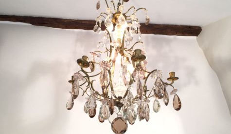 Chandelier-Crumble-Cottage