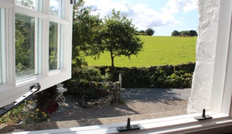 View-from-Crumble-Cottage-window