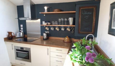 upper-crumble-kitchen